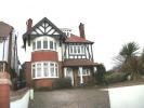 Detached home to rent in Dumpton Park Drive...
