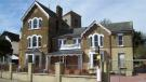 1 bedroom Apartment in Flat 8 Beaconsfield...