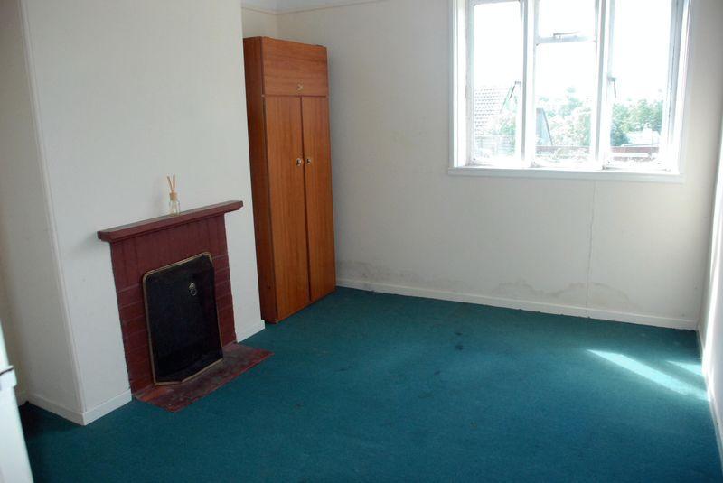 Sitting Room/B...