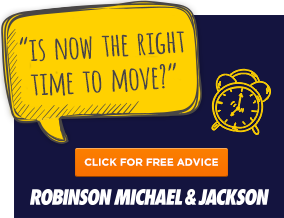 Get brand editions for Robinson Michael & Jackson, Sittingbourne - Resale