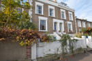 Flat to rent in Denman Road, London, SE15