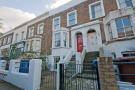 4 bedroom Terraced property in Choumert Road, London...