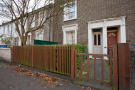 3 bed Terraced house to rent in Choumert Road, London...