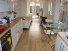 5 bed Terraced property to rent in Fenham Road, London, SE15