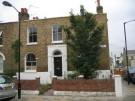 End of Terrace house to rent in Friary Road, London, SE15
