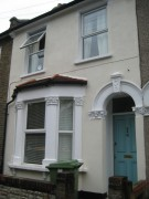 5 bedroom Terraced property to rent in Furley Road, London, SE15