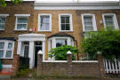 3 bedroom property for sale in Chadwick Road, London...