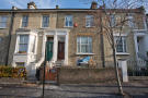 Flat in Bushey Hill Road, London...