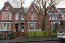 Maisonette for sale in Fox Hill, London, SE19