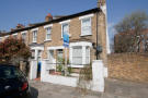 5 bed house in Astbury Road, London...