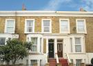 Maisonette to rent in Bellenden Road, London...