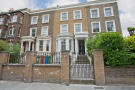 3 bedroom Flat in Peckham Road, London, SE5