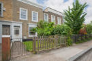 3 bedroom Terraced home in Blenheim Grove, London...