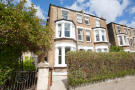 4 bedroom Terraced property in Friern Road, London, SE22