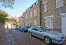 Terraced property to rent in Canning Cross, London...