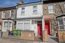 Ground Flat for sale in Waghorn Street, London...