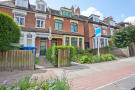 semi detached home in Grove Park, London, SE5