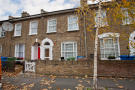 3 bedroom Terraced home to rent in Kimberley Avenue, London...