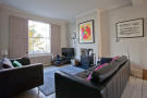 Terraced house in Denman Road, London, SE15