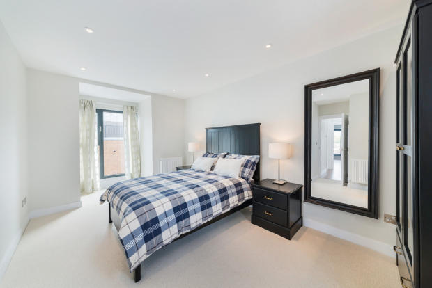 2 bedroom apartment for sale in queens road se15 se15