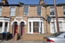 5 bedroom Terraced house in Fenham Road, London, SE15