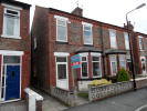 3 bed semi detached house to rent in Alderley Road, Urmston...
