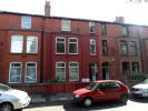 Ground Flat to rent in Victoria Road, Stretford...