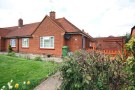 2 bedroom Bungalow in Tillwicks Close...