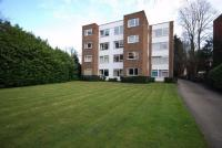 Flat for sale in 4 Hayne Road, BECKENHAM...