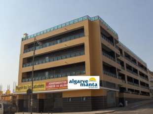 1 bed new Apartment for sale in Algarve...