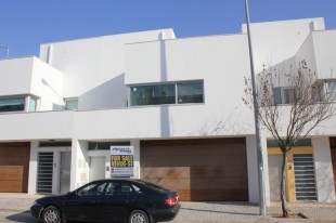 new development for sale in Algarve, Tavira