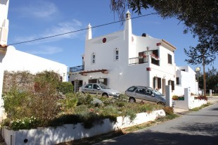 Village House for sale in Algarve...