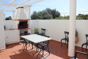 3 bedroom Town House for sale in Algarve, Manta Rota
