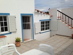 Village House in Algarve, Castro Marim