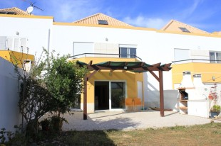 property in Algarve, Tavira