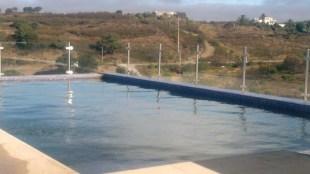 3 bedroom Detached property for sale in Algarve, Conceicao