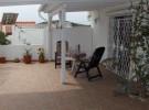 Detached Bungalow for sale in Algarve, Concei��o