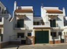 Algarve new house for sale