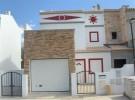3 bed new home in Algarve, Manta Rota
