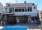 Detached home in Algarve, Castro Marim