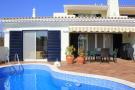 Villa for sale in Algarve, Castro Marim