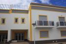 semi detached property for sale in Algarve, Manta Rota