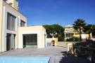 5 bed Detached house in Algarve, Castro Marim