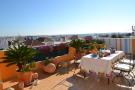 2 bed Apartment in Algarve, Tavira