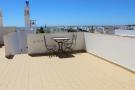 2 bedroom Apartment for sale in Algarve, Cabanas