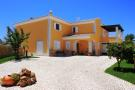 6 bed Detached home in Algarve, Tavira