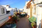 2 bedroom home in Algarve, Santa Luzia