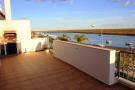 Apartment for sale in Algarve, Santa Luzia