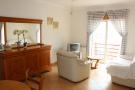 Apartment for sale in Algarve...