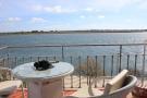 Duplex for sale in Algarve...